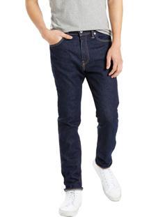 Calça Jeans Levis 510 Skinny - 32X34