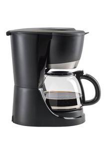 Cafeteira Eletrica Vetro Caffe 30X Agratto 220V