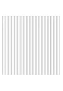 Papel De Parede Autocolante Rolo 0,58 X 5M - Listrado 576