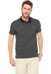 Camisa Pólo Listras Yachtsman masculina  1ce9f26345195