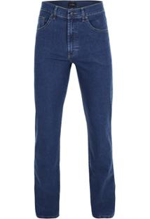 Calça Jeans Índigo Stoneid - Masculino