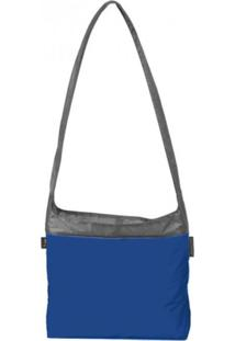 Bolsa Sea To Summit Ultrasil Sling Bag16L Azul