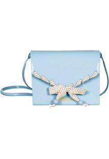 Bolsa Petite Jolie Bag Frozen T Un