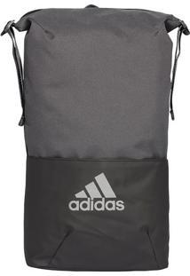 6058523f4 Mochilas Masculinas Adidas Preta | Moda Sem Censura
