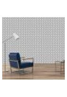 Papel De Parede Adesivo - Geométrico - Abstrato - A13Ppa