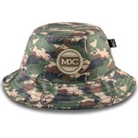 4d435342e7 Chapéu Bucket Multcaps Mxc Mouse Verde
