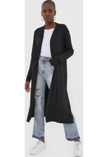Maxi Cardigan My Favorite Thing(S) Lisa Preta
