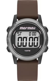 7cdb59d320051 Eclock. Relógio Feminino Technos Mormaii ...