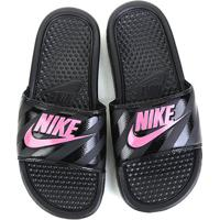 Chinelo Nike Feminino Shoelover
