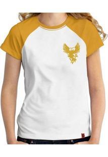Camiseta Team Instinct