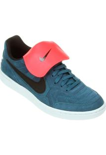 Tênis Nike Tiempo 94 Low - Masculino