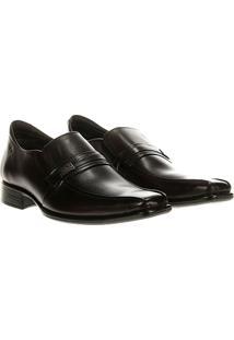 Sapato Social Democrata Hampton - Masculino