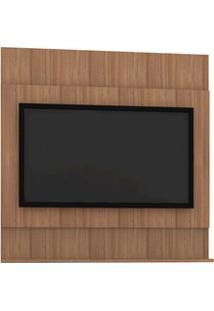 Painel Para Tv Até 36 Polegadas Ontário Pl900 Montana - Art In Móveis