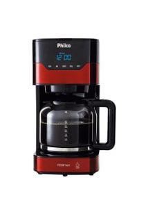 Cafeteira Philco Painel Touch Pcfd38V 127V