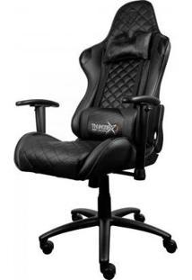Cadeira Gamer Profissional Tgc12 Thunderx3 - Unissex