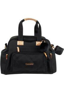 Bolsa Térmica Everyday - 50X34X20 Cm - Coleção Soho - Masterbag
