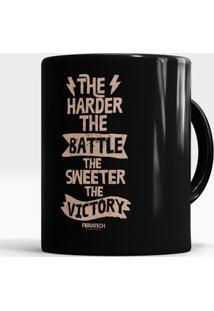 Caneca Victory
