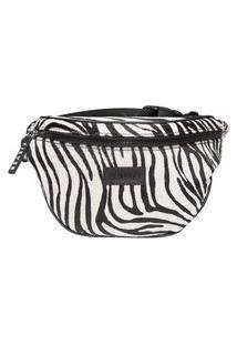 Pochete Zebra - Animal Print