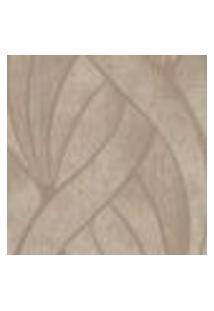 Papel De Parede Futura 44002 Metropolitan Com Estampa Contendo Geométrico, Moderno, Aspecto Têxtil