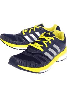 Tênis Adidas Performance Revenergy Boost 2 Azul