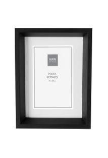Porta Retrato Recuerdo 15 X 20 Cm