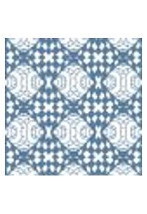 Adesivos De Azulejos - 16 Peças - Mod. 68 Médio