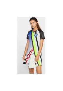 Vestido Nike X Koche Feminino