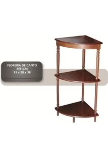 Floreira Lateral - Tommy Design