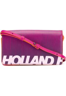 House Of Holland - Rosa