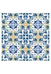 Adesivos De Azulejos - 16 Peças - Mod. 56 Pequeno