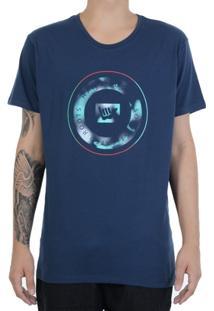 Camiseta Hang Loose Circle Piche - Masculino