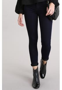 feaf748cc R$ 89,99. CEA Calça Jeans Feminina Super Skinny Energy ...