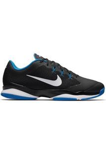 Tênis Para Tennis Nike Air Zoom Ultra