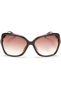 Óculos De Sol Chain