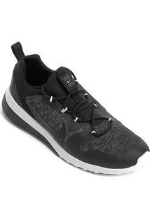 Tênis Nike Ck Racer - Masculino-Preto+Gelo