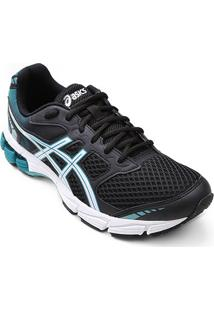 Tênis Asics Gel Connection Masculino - Masculino-Cafe