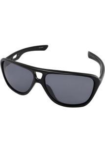 Óculos Oakley Dispatch 2 - Masculino