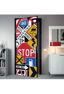 Porta Stop