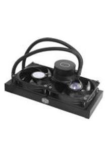 Watercooler Cooler Master Ml120L V3 Mlw-D12M -A18Pk - R2