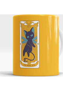 Caneca The Spinel Sun