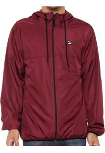 Jaqueta Billabong Tech Wind Masculina - Masculino