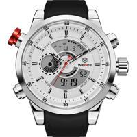 f1a928dec34 Relógio Weide Masculino Wh-3401A2208