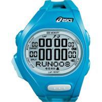 1c85cfaa355 Relógio De Pulso Asics Race Super - Masculino