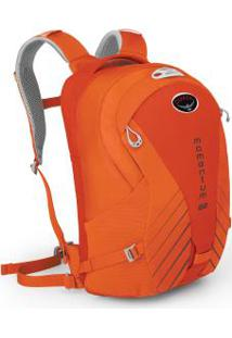 Mochila Para Notebook Osprey Momentum 22 L