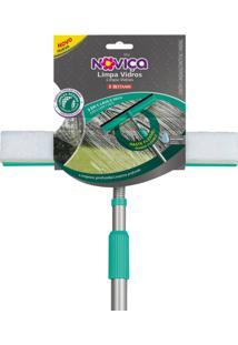 Mop Limpa Vidros Bettanin Noviça 1X6