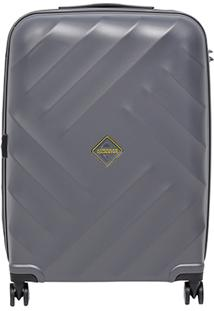Mala American Tourister Mikonos Spinner 24 - Masculino