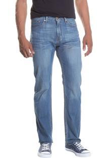 Jeans 505™ Regular - 30X34