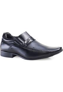 Sapato Duo Dress 32003-00