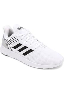 Tênis Adidas Asweerun Masculino - Masculino