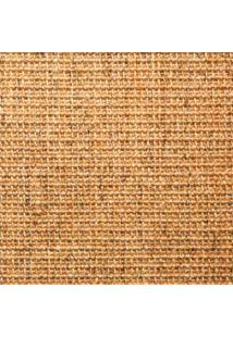 Tapete Essential 150X200 Cm Rajado Apaeb